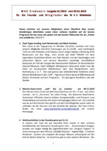 thumbnail of CLUBNOTIZ 01-19 (2)