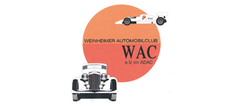 Weinheimer Automobil Club